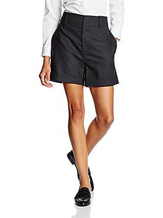 −60 cotone Marche Pantaloni Fino A 165 Corti Stylight Acquista 5IawP0q