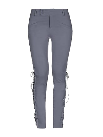 Toy G Trousers G Casual Toy 8zq8p