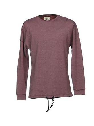 Corelate Tops Camisetas Y Corelate Sudaderas Camisetas 70Iwd7