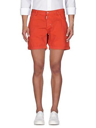 Vaqueros Moda Shorts Vaquera Antony Morato xFq4pp