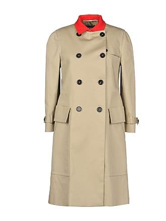 Achetez Rochas® Achetez Manteaux jusqu'à Rochas® Manteaux Manteaux jusqu'à dEYSxw7qE