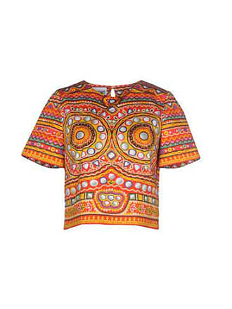 Moschino Camisas Camisas Moschino Camisas Moschino Blusas Blusas Moschino Blusas nFqwvCO