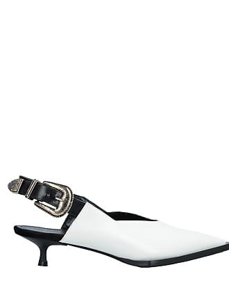 Chaussures Tacchi E Chaussures Tacchi Tacchi E Escarpins Tipe Tipe Escarpins Escarpins E Chaussures Tipe PnPAU0q7