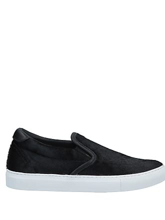 Sneakers amp; Chaussures Basses Tennis Diemme wfq0zRxnA