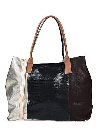 Taschen Ebarrito Ebarrito Handtaschen Taschen XpgSzq7
