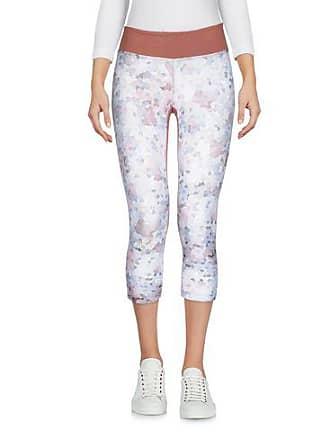 Pantalones Leggings Koral Koral Pantalones TBxqEnwI1