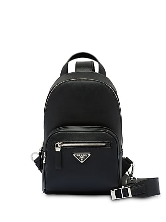 Prada Items Men 54 Backpacks Browse Stylight For AXwAqr