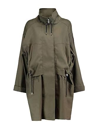 amp; Jackets Overcoats Jackets Coats Jackets Coats Iro amp; amp; Iro Overcoats Coats Iro fIxwqwRd