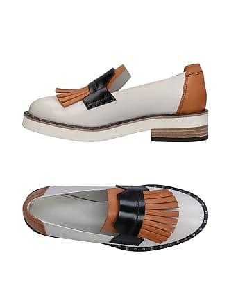 Mocassins Mocassins Vic Vic Chaussures Matié Chaussures Matié Sqzd0x0