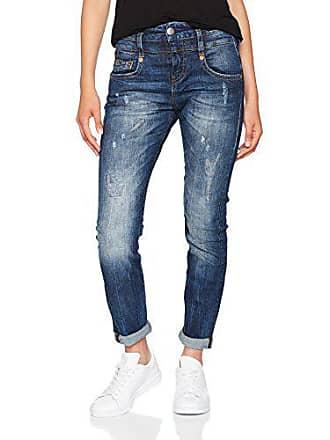 Jeans Stylight 153 Boyfriend − 74 Marche Prodotti Di qnqgTwABz