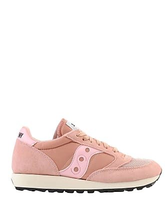 Basses Saucony Chaussures Sneakers amp; Tennis xIaIOr