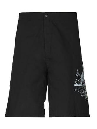 Pantalones Bermudas Leviathan Bermudas Leviathan Bermudas Pantalones Pantalones Leviathan Leviathan Bermudas Pantalones Leviathan 5ZxPq