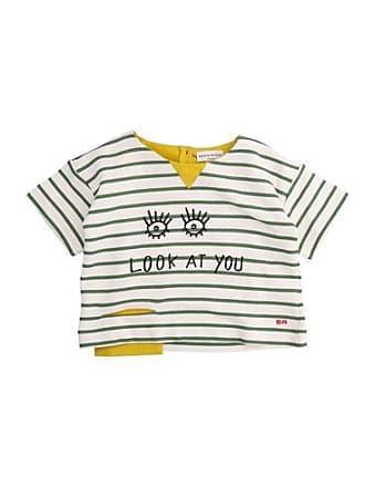 Y Tops Camisetas Rykiel Sonia Sonia Rykiel SIn7p
