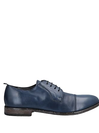 Lacets Lacets à Moma Chaussures Moma Chaussures Moma Chaussures à n1qzSZ