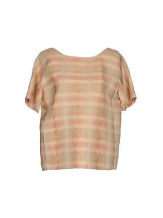 Tonello Camisas Blusas Tonello Camisas 67qv4
