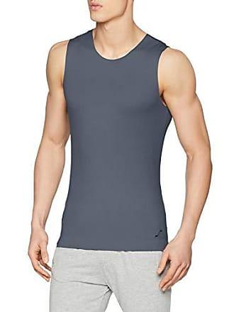 For Azul Hombre blue Tank M008 dark Xx Mangas Sublime Sin Camiseta Para large Men S Sloggi Combination dRwqzvv