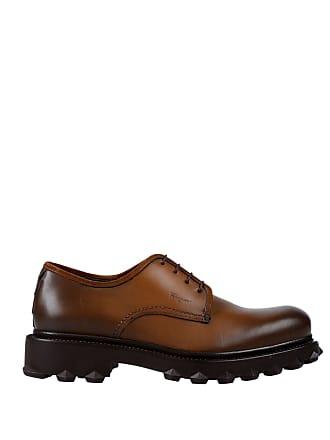 Ferragamo Ferragamo Salvatore Chaussures à Salvatore Lacets à Chaussures Ferragamo Salvatore Chaussures Lacets 8wXqfn