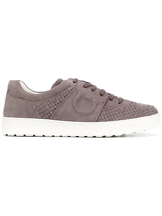 fino Sneakers Acquista Ferragamo® Salvatore a ffS01Rq