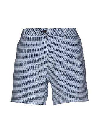 Pantalones Pantalones Shorts Shorts Ganesh Shorts Ganesh Ganesh Pantalones WzYvFSSqTf