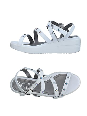 Ruco Ruco Line Line Chaussures Sandales Chaussures Chaussures Sandales Line Sandales Ruco 4Aqaw