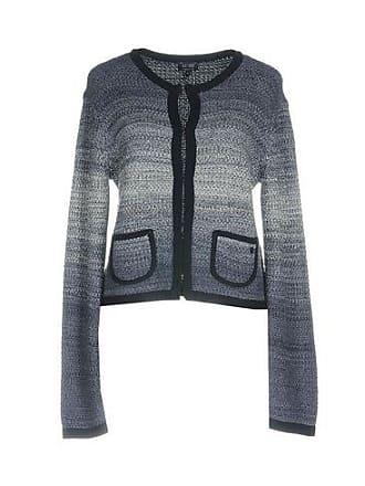 Cardigan Armani Armani Cardigan Armani Knitwear Knitwear Knitwear rEqfdqwp