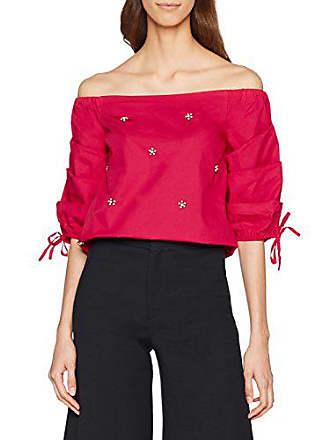 Dorothy Da 7 Perkins® Donna € Stylight Acquista Camicie 79 74zwaCnq