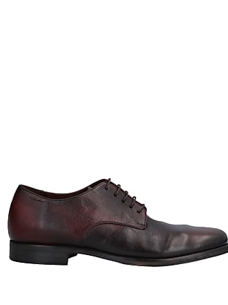 Hotto Lace Alexander up Footwear Shoes B8qnxP