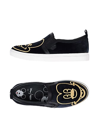 Master amp; Basses Moa Chaussures Tennis Arts Of Sneakers Pw6Apq