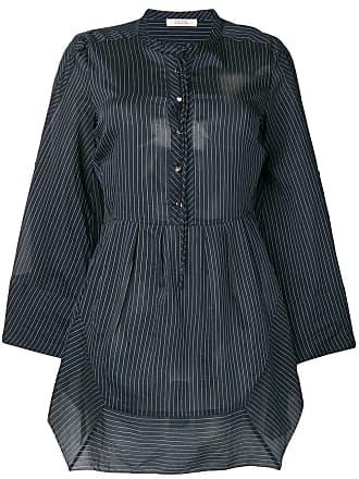 Mujer Dorothee Hasta −74Stylight Schumacher®Compre De Camisas jUMVSGqzpL