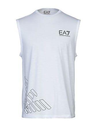 Emporio Armani Tops Shirts T T Armani Emporio Emporio Tops Shirts x5YqYw4Sr