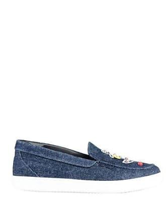 Dolceamp; Gabbana®Compra −60Stylight Zapatos Vestir Hasta De nP0X8kwO