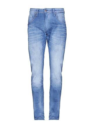 Jeanshosen London Pepe Pepe Denim Jeans Jeans Fq7XXzw