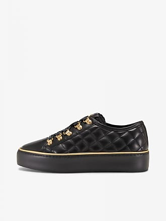 Für Sneaker Bogner DamenSchwarz Samara Bogner Sneaker f7gyvY6b