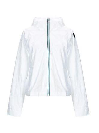Ropa De Ropa De De Abrigo Cazadoras Adidas Adidas Abrigo Cazadoras Ropa Adidas gn8wpC