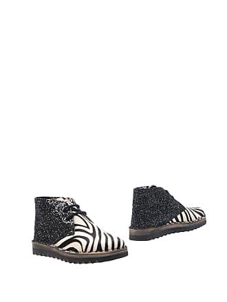 Weg Chaussures Chaussures Bottines Weg S8gq7wZ