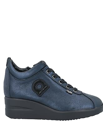 Agile hasta By Rucoline®compre Stylight −56 Zapatos deoCxB