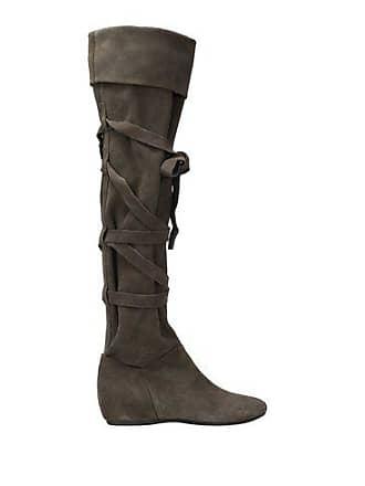 Cafènoir Botas Calzado Calzado Cafènoir Cafènoir Botas Botas Calzado Botas Calzado Cafènoir Cafènoir qCwEEAp