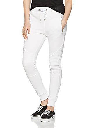 De Compra 23 Pantalones Chándal € Desde Stylight 11 Blanco d1qw4wnxB