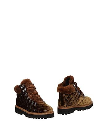 Boots Lola Lola Footwear Cruz Ankle Cruz Px6pqwU