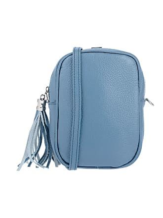 Tsd12 Taschen Umhängetasche Umhängetasche Tsd12 Tsd12 Taschen Taschen Taschen Tsd12 Umhängetasche Umhängetasche SAXqw8Zcx