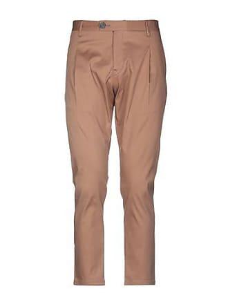 Katter Neill Neill Pantalones Katter WOvTx6nYqz