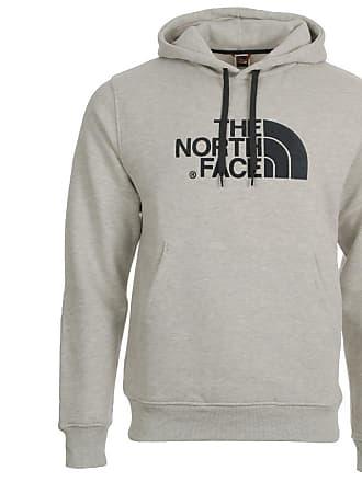 Achetez Sweats Face® The North Jusqu'à Pqwg0YX
