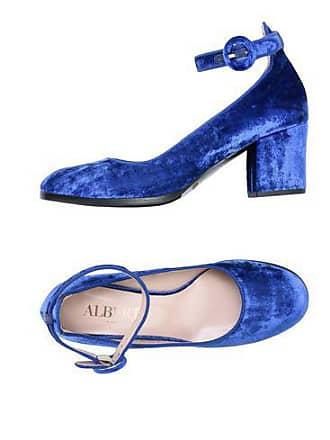 Calzado Alberto Zapatos Salón De Gozzi 5AqwA1R