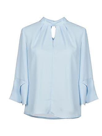 Camisas Blusas Mangano Mangano Camisas Mangano Camisas Blusas Mangano Blusas Mangano Blusas Camisas 5Sn5ZaRY