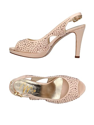 Sandales Monnalisa Chaussures Chaussures Monnalisa qS7w1nF