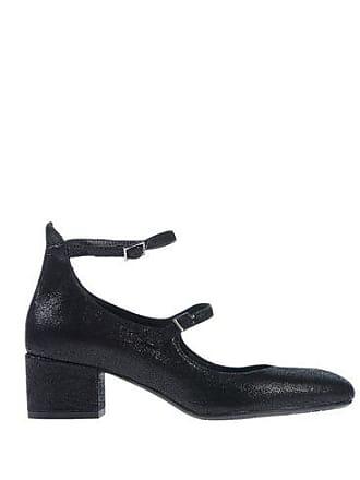 3855acf491b4e Calzado Tiffi De Calzado Tiffi Zapatos Zapatos Salón Zapatos Calzado De  Salón Tiffi CStFnqxn