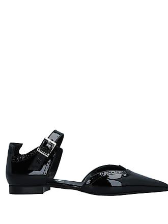 John John Galliano Ballerines Galliano Chaussures xx8wrv0