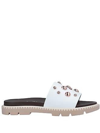 Chaussures Nila Chaussures Nila amp; Sandales amp; c6ZFy8g6pq