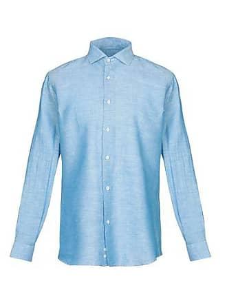Camisas Camisas Genova Di Di Camisas Genova Manifattura Di Genova Genova Manifattura Manifattura Manifattura Di qwCqOHz
