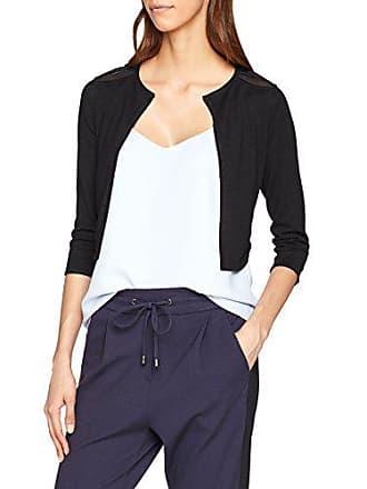 Woman Jacket Mab produttore Taglia 18 black Black 80 dal L For Coast Cq7w5dtt
